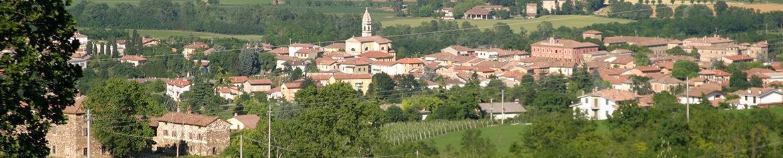 Parrocchia Santa Maria Assunta in Agazzano